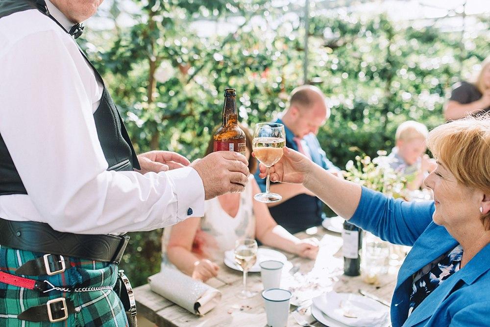 relaxed documentary bright wedding photography scotland 2-8.jpg