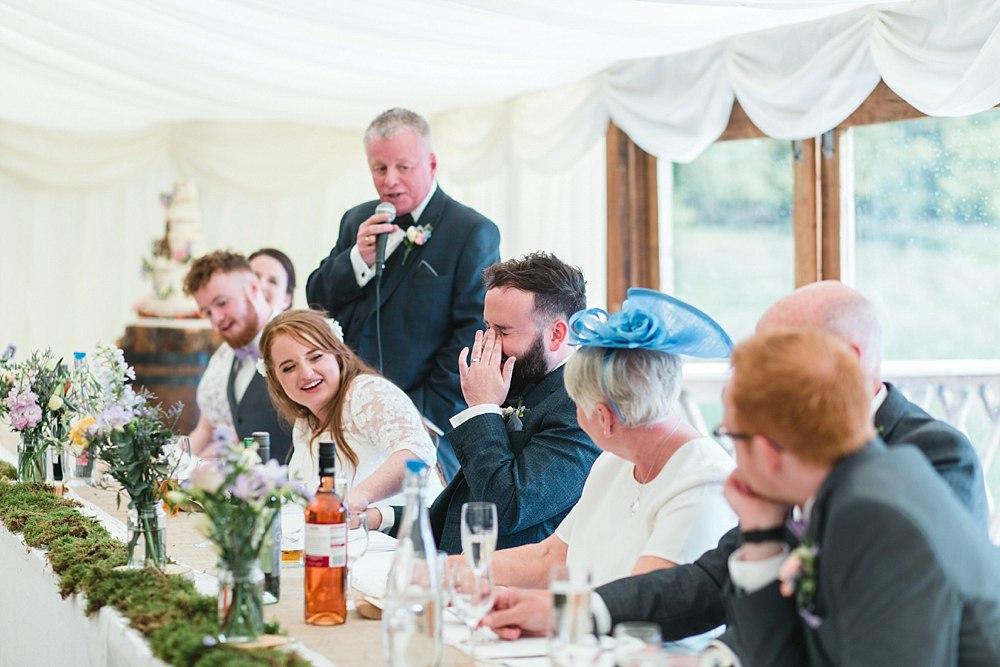 relaxed documentary bright wedding photography scotland 3-16.jpg
