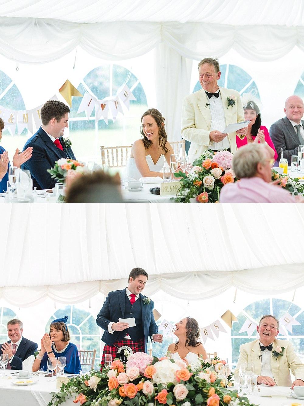 relaxed documentary bright wedding photography scotland 3-17.jpg