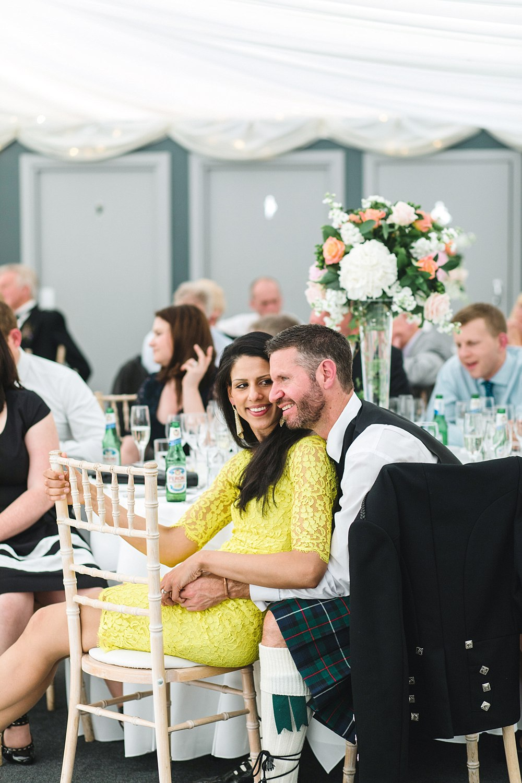 relaxed documentary bright wedding photography scotland 3-19.jpg