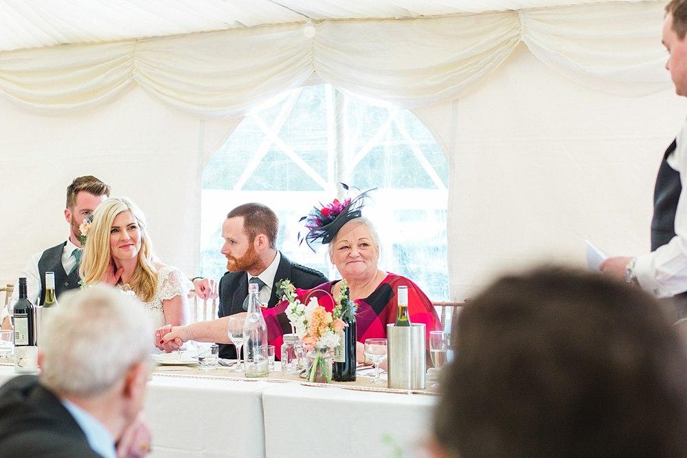 relaxed documentary bright wedding photography scotland 3-2.jpg