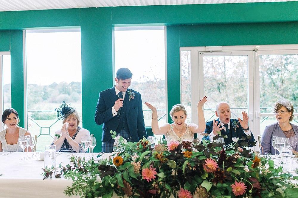 Fine Art Wedding Photographers,The Gibsons,ayrshire wedding photographer,colourful wedding photographers,elegant wedding photographers glasgow,light and bright,light and bright wedding photographers scotland,natural wedding photographers,romantic photographers Scotland,