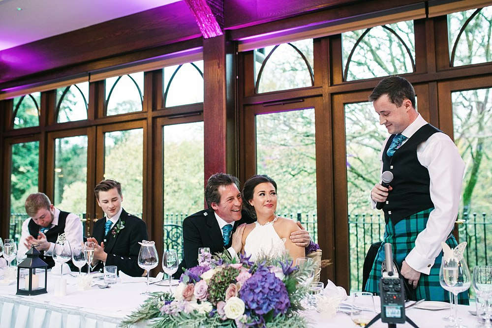 Fine Art Wedding Photographers,Glasgow Bride,The Gibsons,elegant wedding photographers glasgow,husband and wife photographers scotland,natural wedding photographers,romantic wedding photographers,soft wedding photographers,two wedding photographers scotland,wedding crossbasket castle,