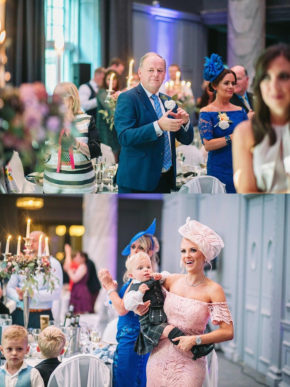 relaxed documentary bright wedding photography scotland 7-3.jpg