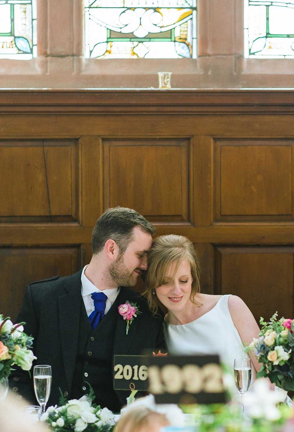 relaxed documentary bright wedding photography scotland 7-7.jpg