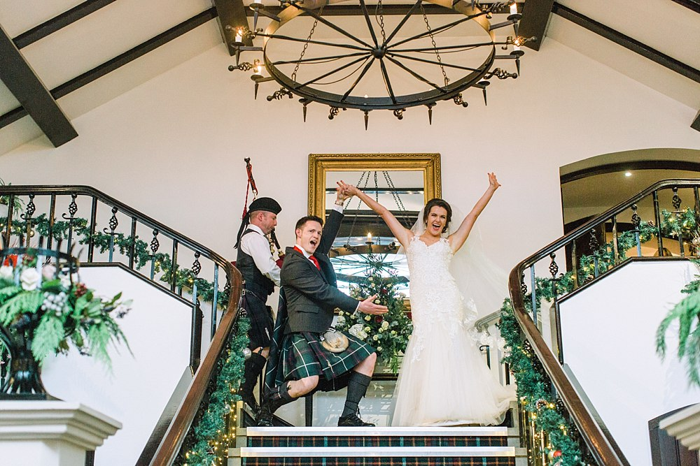Fine Art Wedding Photographers,The Gibsons,ayrshire wedding photographer,christmas wedding,elegant wedding photographers glasgow,light and bright,natural wedding photographers,romantic photographers Scotland,two wedding photographers scotland,winter wedding Scotland,