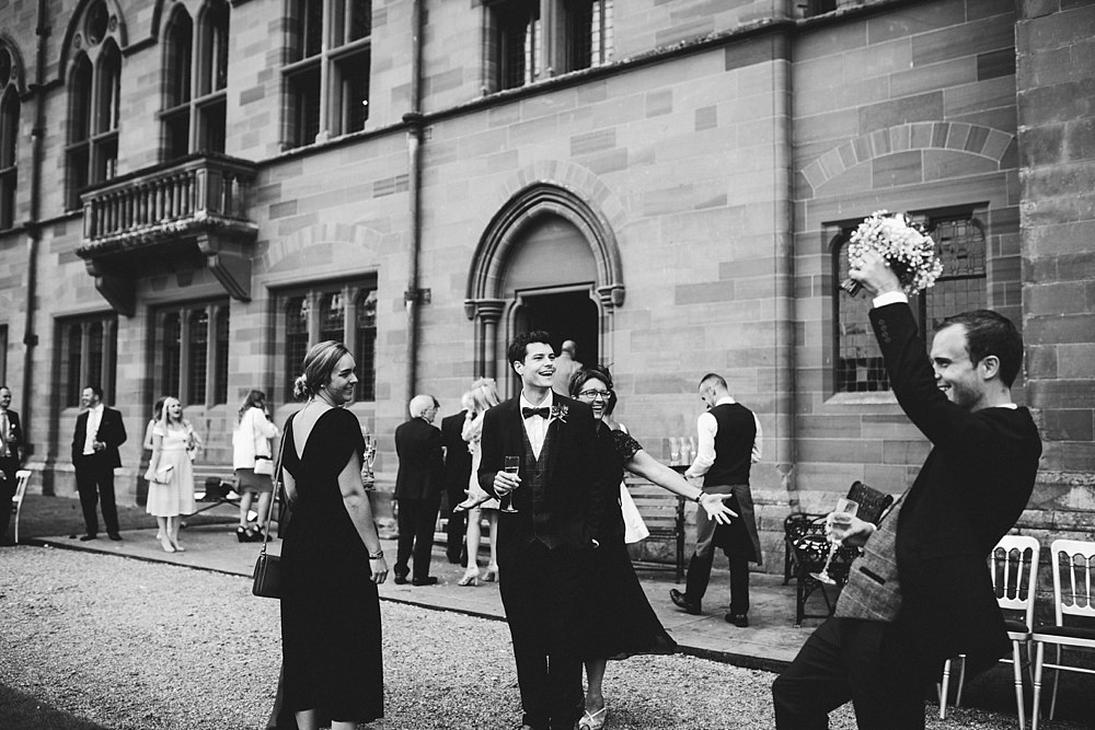 Fine Art Wedding Photographers,The Gibsons,ayrshire wedding photographer,colourful wedding photographers,elegant wedding photographers glasgow,light and bright,light and bright wedding photographers scotland,mount stuart wedding,natural wedding photographers,romantic photographers Scotland,