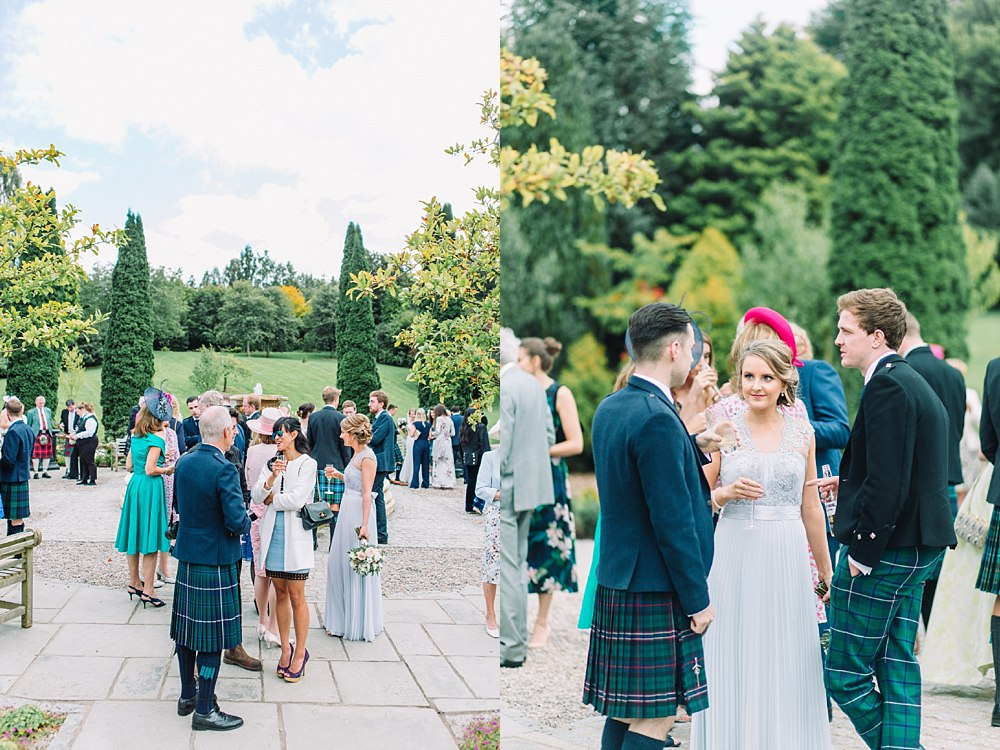 relaxed documentary wedding photography scotland 3-7.jpg