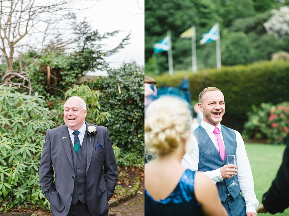 relaxed documentary wedding photography scotland 9-1.jpg