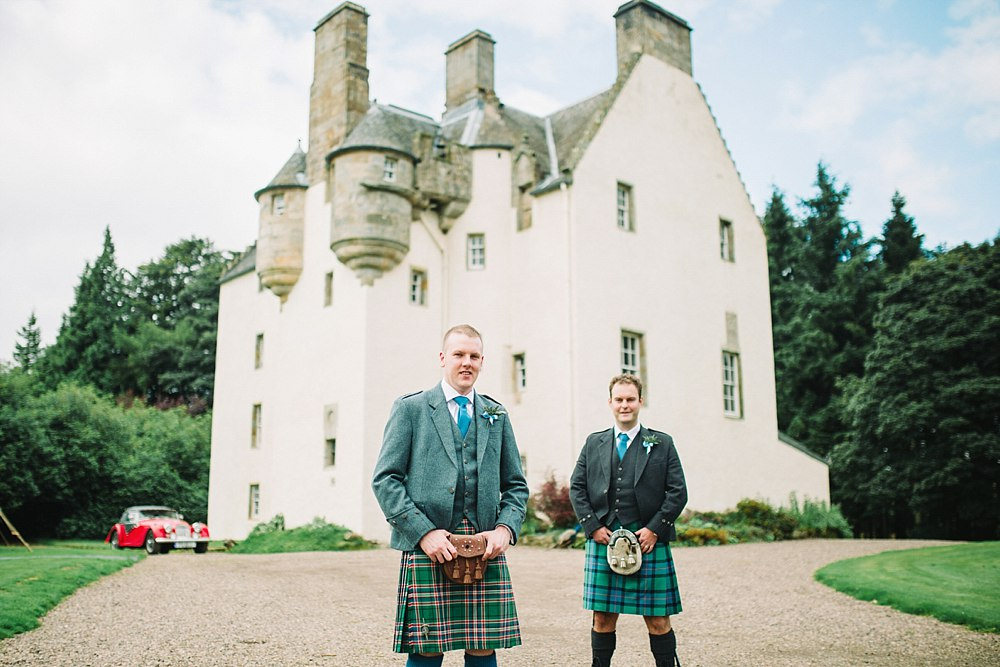 Fine Art Wedding Photographers,The Gibsons,castle wedding scotland,colourful wedding photographers,light and airy wedding photographers glasgow,light and bright,light and bright wedding photographers scotland,natural wedding photographers,outdoor wedding Scotland,tullibole castle wedding,
