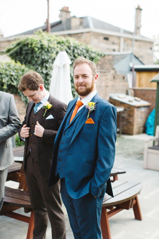 scottish groom wedding scotland 2-5.jpg