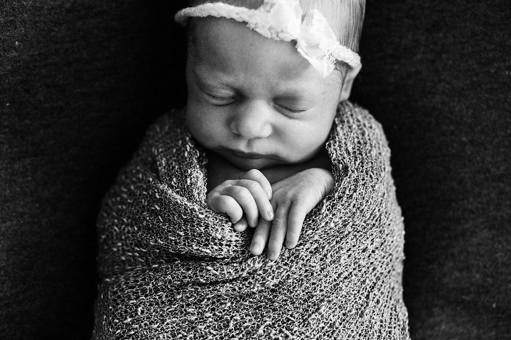 studio newborn baby toddler photography Glasgow 14-1.jpg