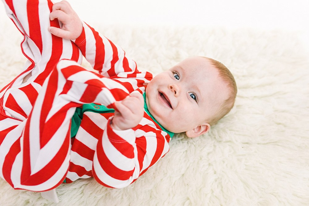 studio newborn baby toddler photography Glasgow 15-1.jpg