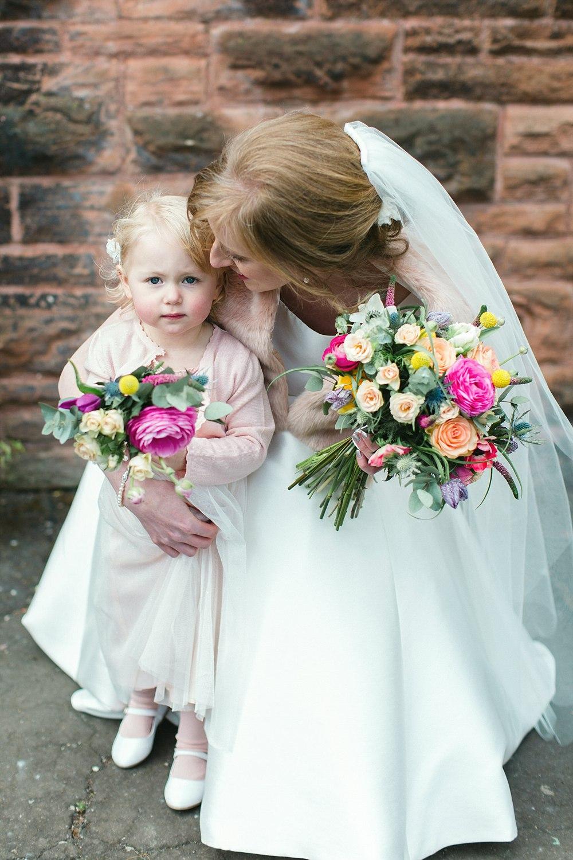 weddings elopements scotland The Gibsons 1-6.jpg
