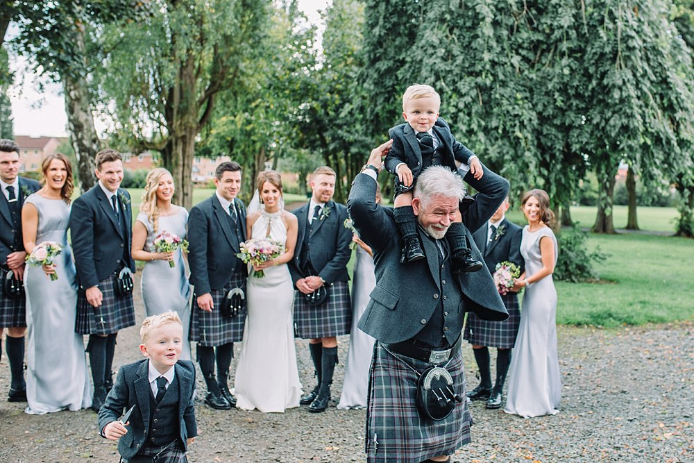 weddings elopements scotland The Gibsons 12-1.jpg