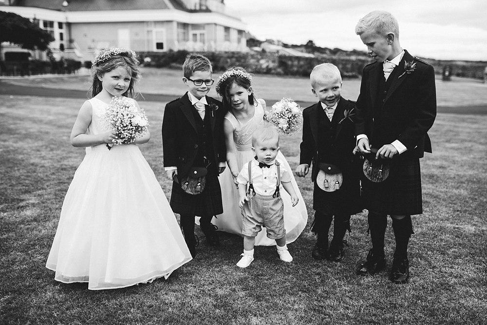 Fine Art Wedding Photographers,Glasgow Bride,The Gibsons,ayrshire wedding photographer,elegant wedding photographers glasgow,natural wedding photographers,romantic photographers Scotland,seaside wedding scotland,wedding west kilbride,