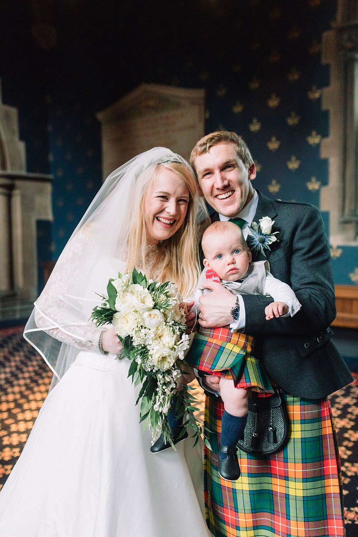 Fine Art Wedding Photographers,Glasgow Bride,The Gibsons,elegant wedding photographers glasgow,glasgow university wedding,harry potter theme wedding,natural wedding photographers,romantic photographers Scotland,