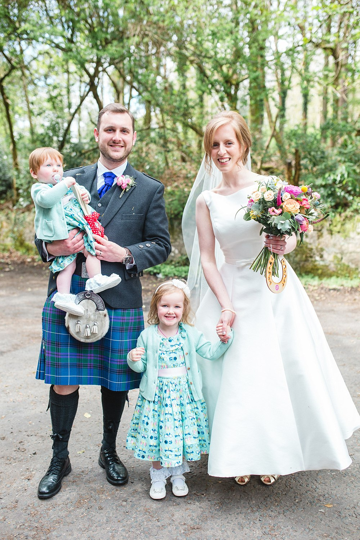 weddings elopements scotland The Gibsons 14-1.jpg