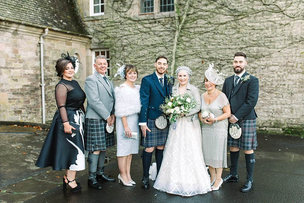 Boho Wedding,Fine Art Wedding Photographers,Glasgow Bride,The Gibsons,ayrshire wedding photographer,elegant wedding photographers glasgow,light and airy wedding photographers glasgow,light and bright,light and bright wedding photographers scotland,myrtle and bracken,romantic photographers Scotland,rowallan castle weddings,