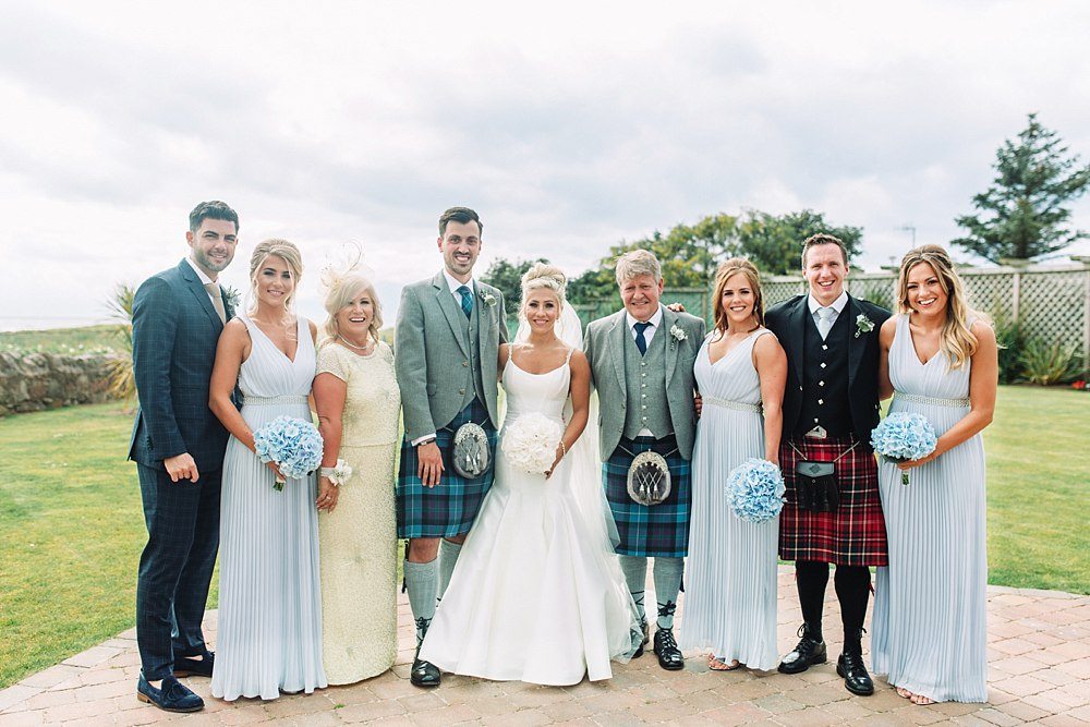 Fine Art Wedding Photographers,The Gibsons,ayrshire wedding photographer,colourful wedding photographers,elegant wedding photographers glasgow,natural wedding photographers,romantic photographers Scotland,seaside wedding scotland,wedding west kilbride,