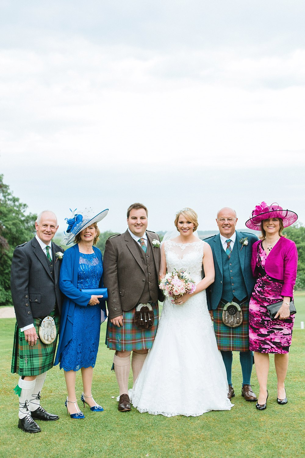 weddings elopements scotland The Gibsons 16-5.jpg