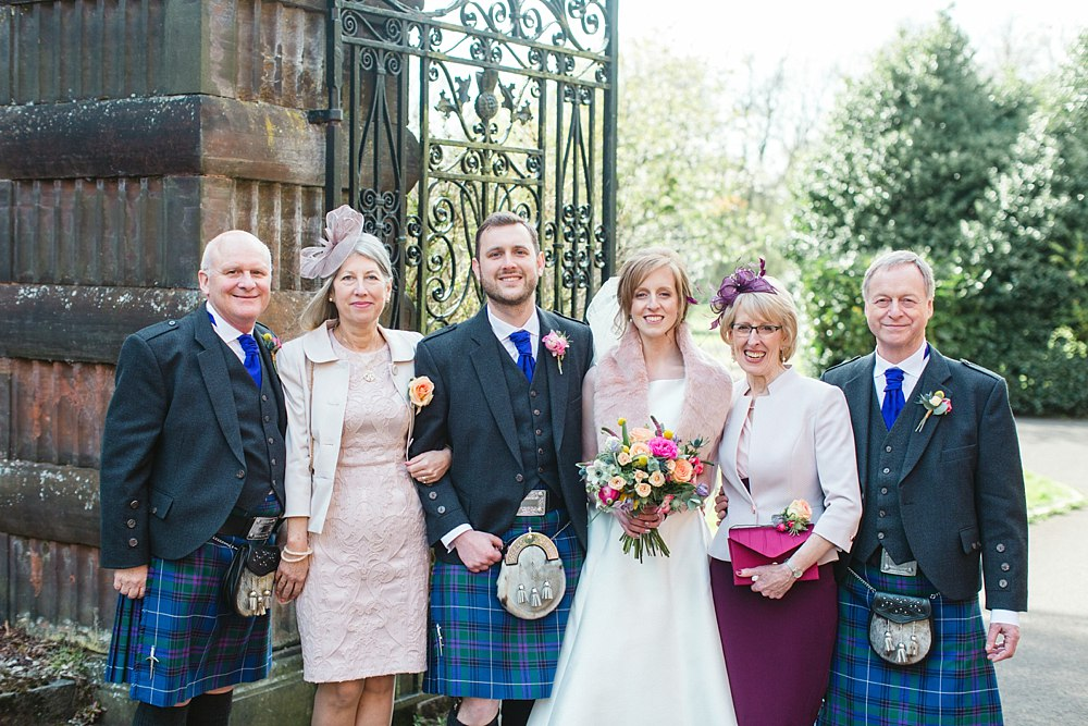 weddings elopements scotland The Gibsons 17-5.jpg