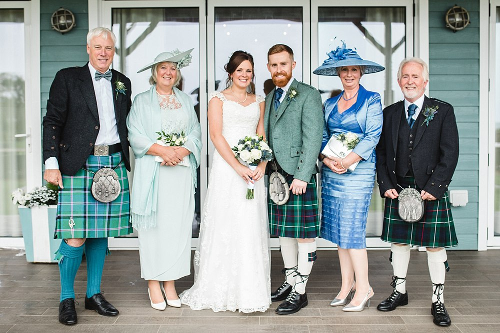 Fine Art Wedding Photographers,Glasgow Bride,The Gibsons,ayrshire wedding photographer,brides,colourful wedding photographers,elegant wedding photographers glasgow,natural wedding photographers,romantic photographers Scotland,seaside wedding scotland,wedding The Waterside Hotel,wedding west kilbride,
