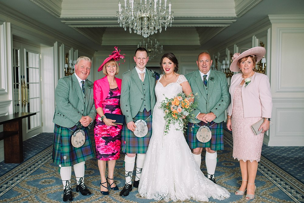 weddings elopements scotland The Gibsons 19-1.jpg