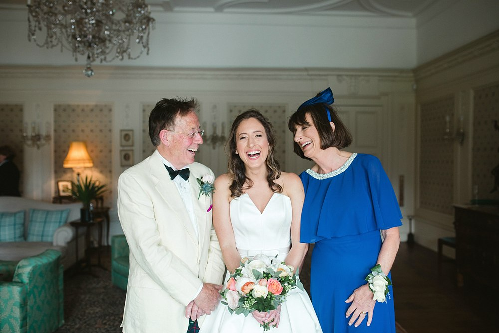 weddings elopements scotland The Gibsons 20-5.jpg