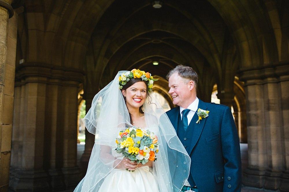 weddings elopements scotland The Gibsons 21-1.jpg