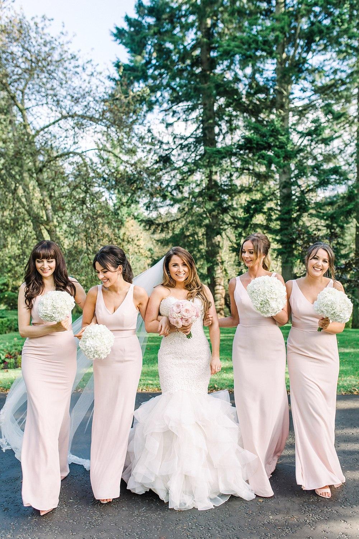 weddings elopements scotland The Gibsons 3-1.jpg