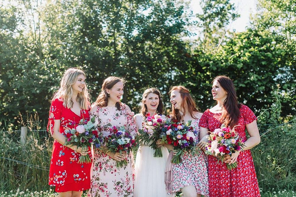 weddings elopements scotland The Gibsons 3-5.jpg