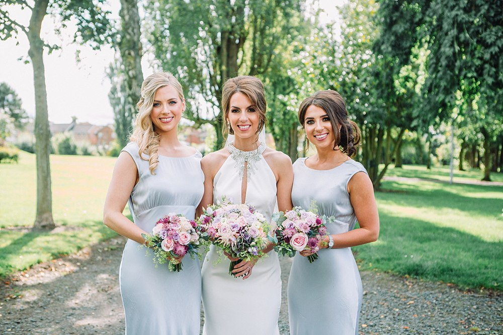 weddings elopements scotland The Gibsons 4-1.jpg