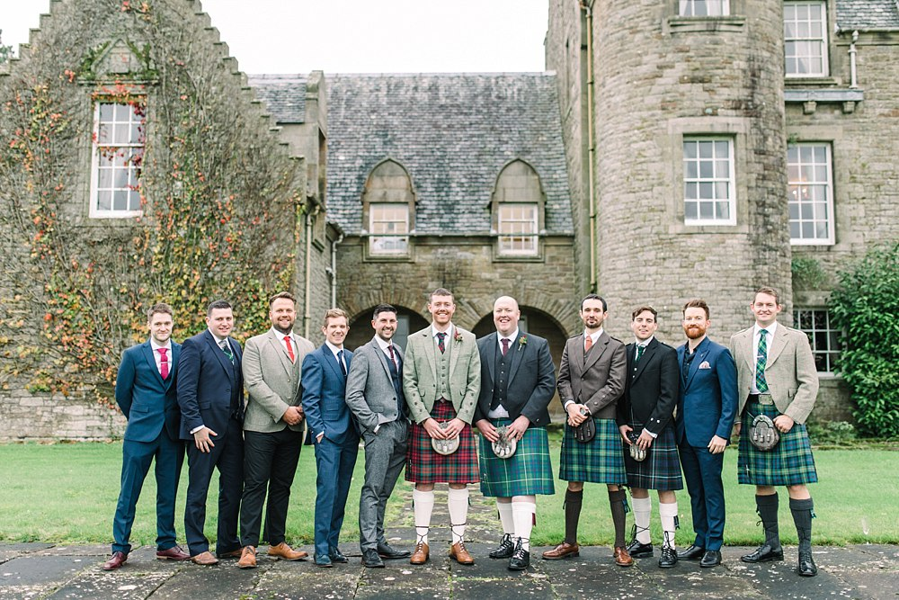 weddings elopements scotland The Gibsons 5-2.jpg