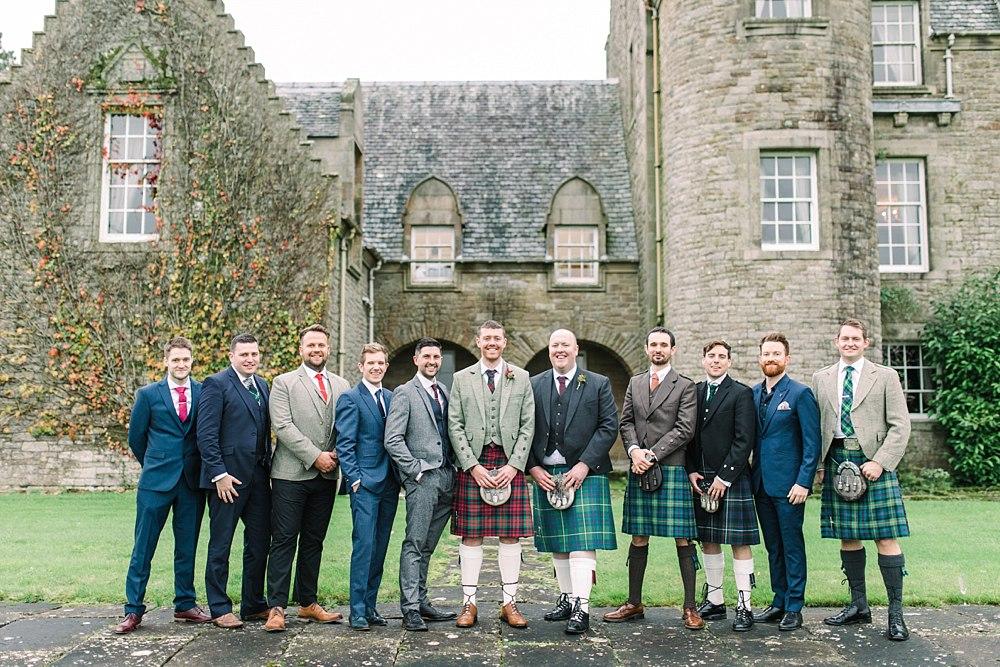weddings elopements scotland The Gibsons 5-2.jpg