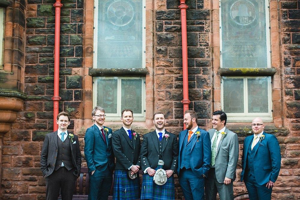 weddings elopements scotland The Gibsons 6-2.jpg