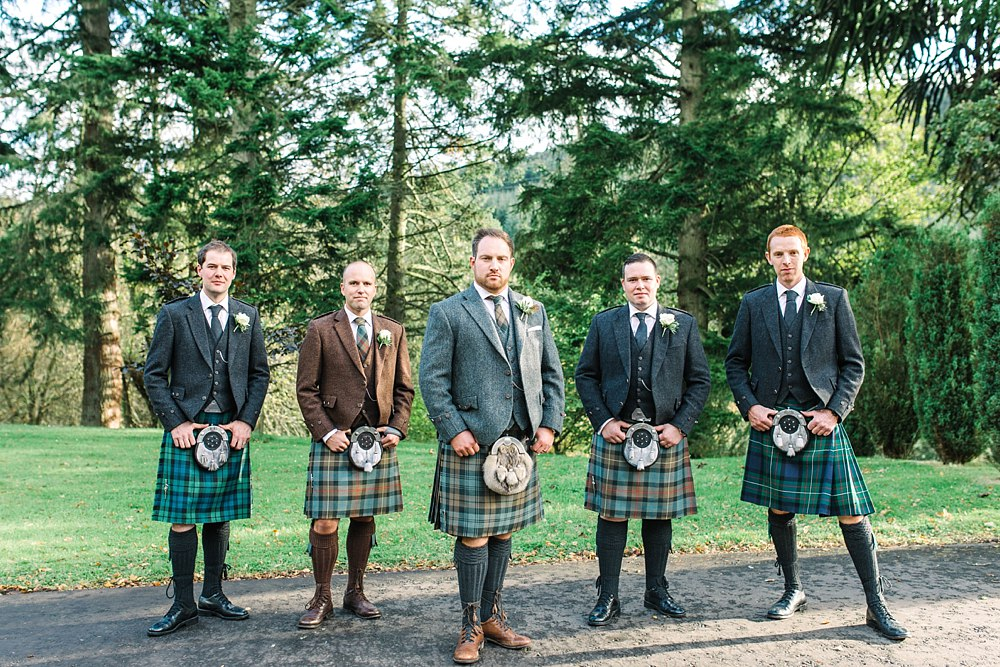 Fine Art Wedding Photographers,The Gibsons,colourful wedding photographers,elegant wedding photographers glasgow,light and bright,light and bright wedding photographers scotland,romantic photographers Scotland,two wedding photographers scotland,wedding Aberdeenshire,wedding Drumtochty,