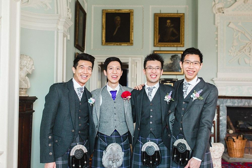 weddings elopements scotland The Gibsons 8-3.jpg