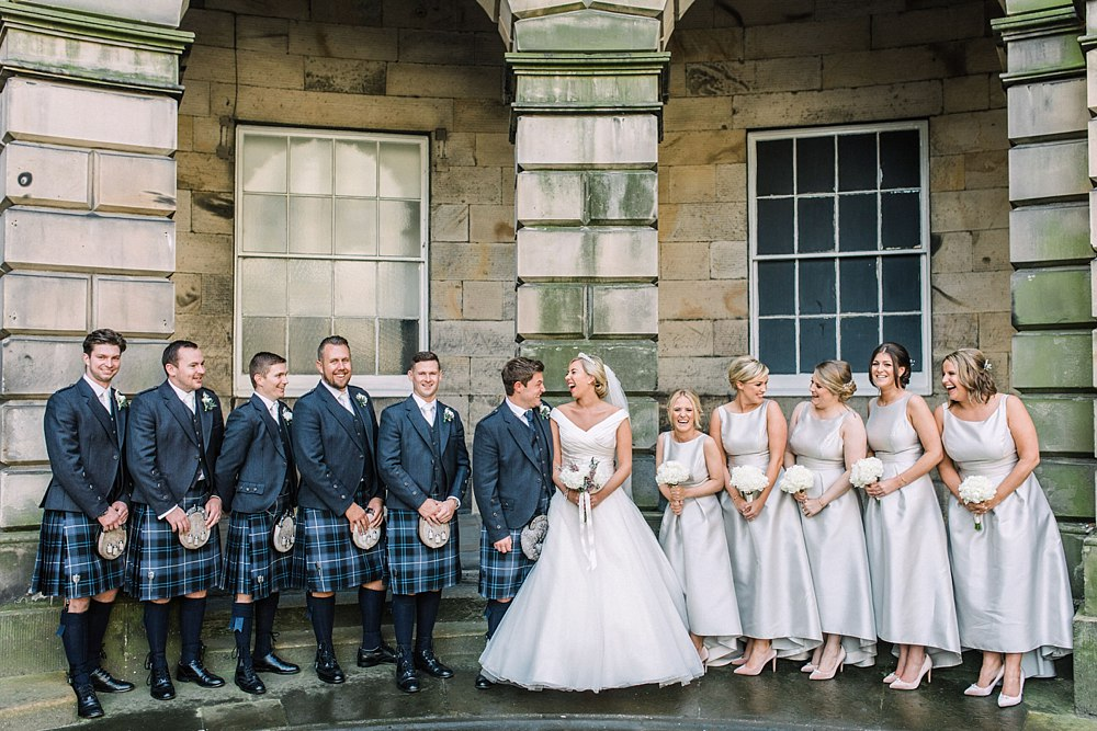 weddings elopements scotland The Gibsons 8-5.jpg