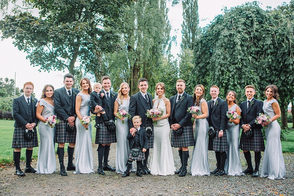 weddings elopements scotland The Gibsons 9-1.jpg
