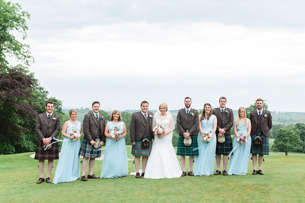 weddings elopements scotland The Gibsons 9-3.jpg
