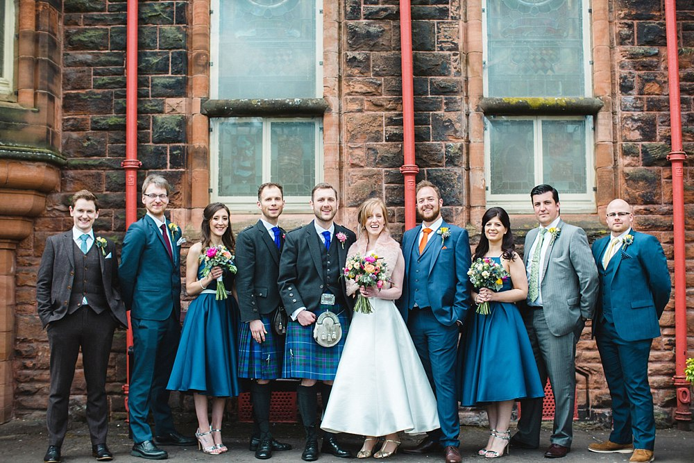 weddings elopements scotland The Gibsons 9-5.jpg
