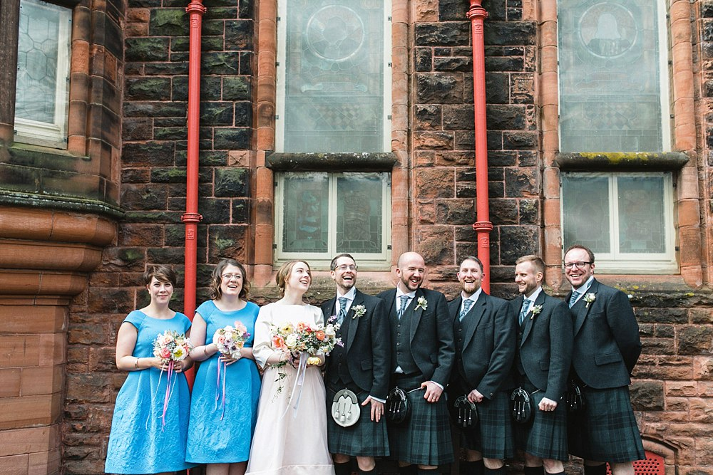 Briar Rose Designs,Fine Art Wedding Photographers,The Gibsons,elegant wedding photographers glasgow,natural wedding photographers,pollokshields burgh hall wedding,romantic photographers Scotland,romantic photographers ayrshire,wedding photographers scotland,