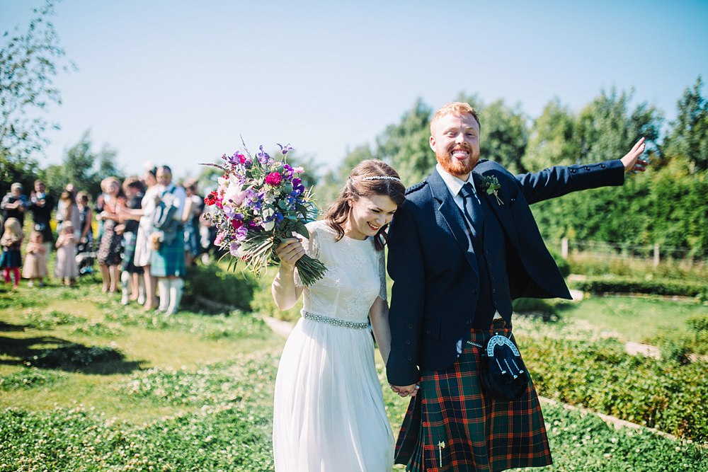 weddings elopements scotland bright airy relaxed 10-1.jpg