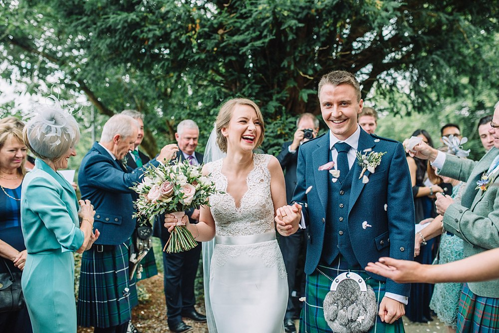 Fine Art Wedding Photographers,Glasgow Bride,The Gibsons,colourful wedding photographers,crossbasket castle wedding,elegant wedding photographers glasgow,light and airy wedding photographers glasgow,natural wedding photographers,romantic photographers Scotland,