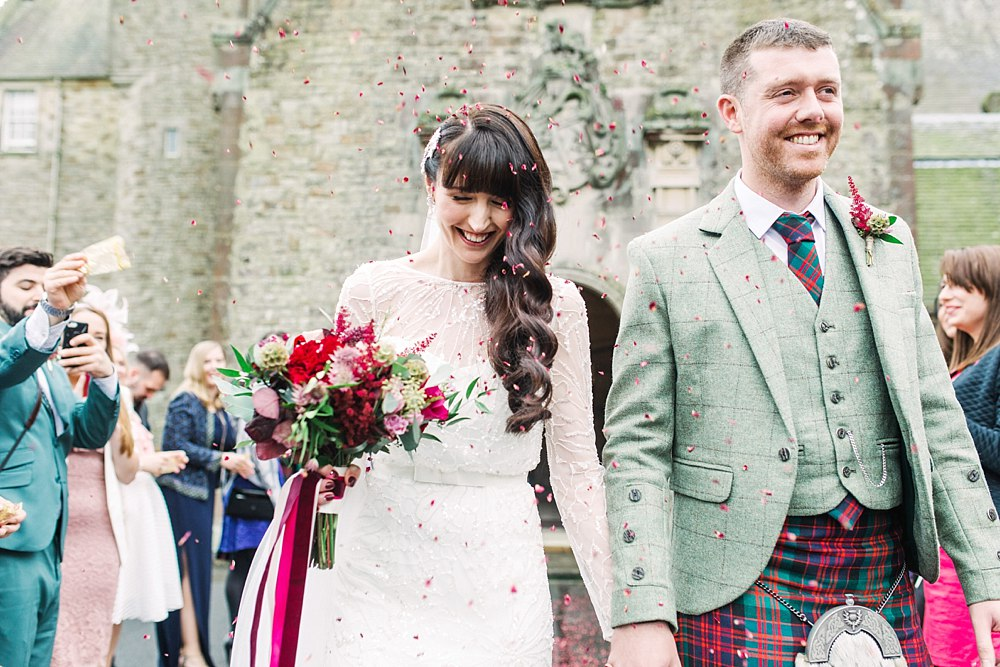 weddings elopements scotland bright airy relaxed 11-5.jpg