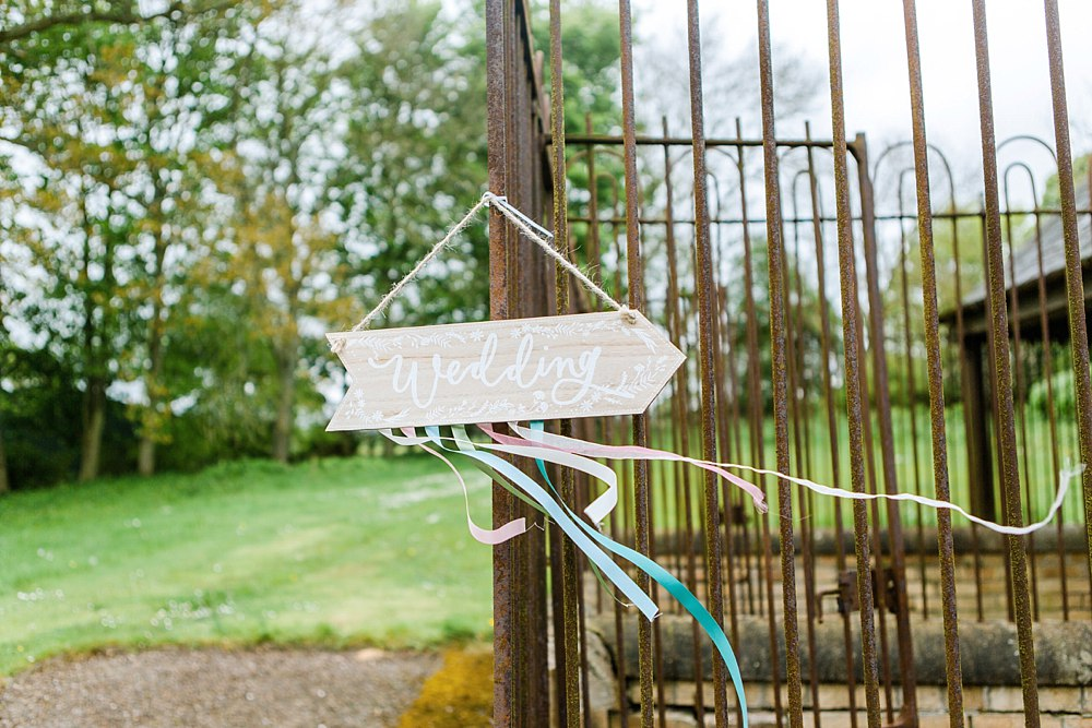 weddings elopements scotland bright airy relaxed 2-1.jpg