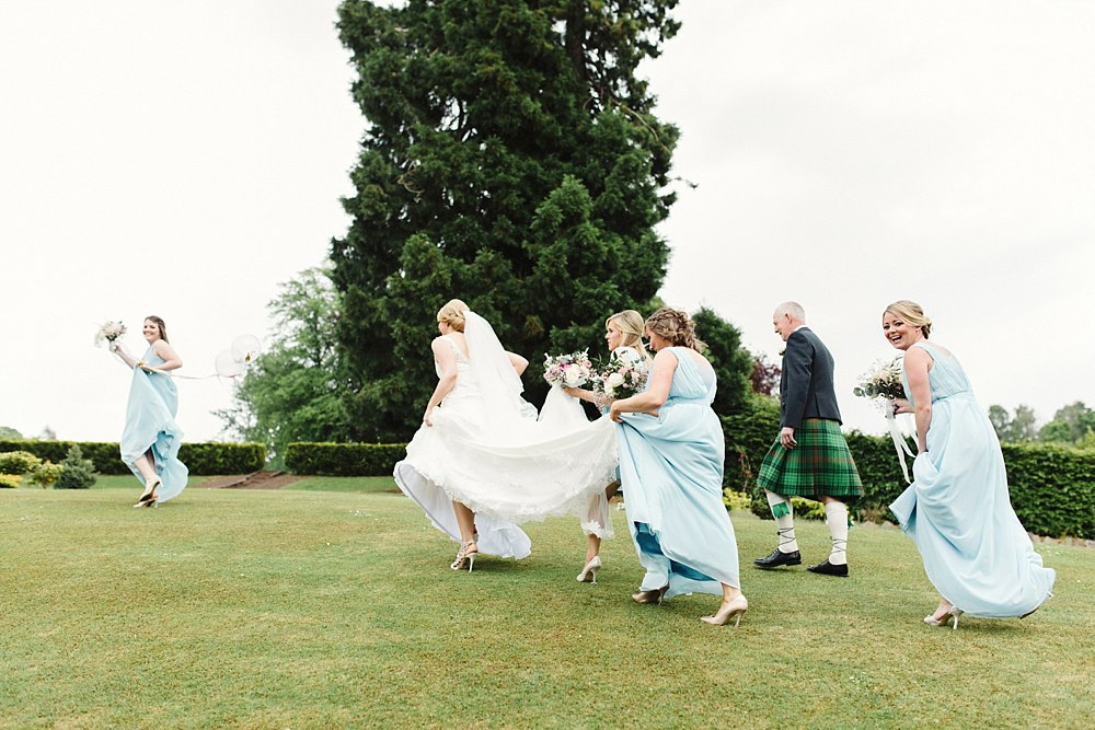 weddings elopements scotland bright airy relaxed 2-6.jpg