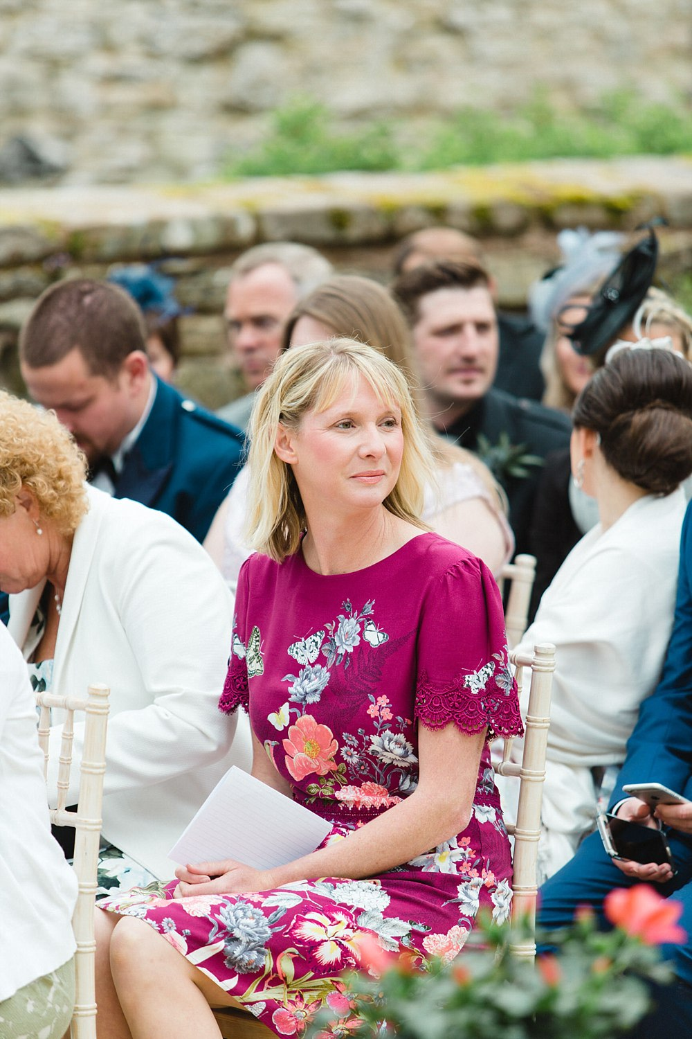 weddings elopements scotland bright airy relaxed 3-3.jpg