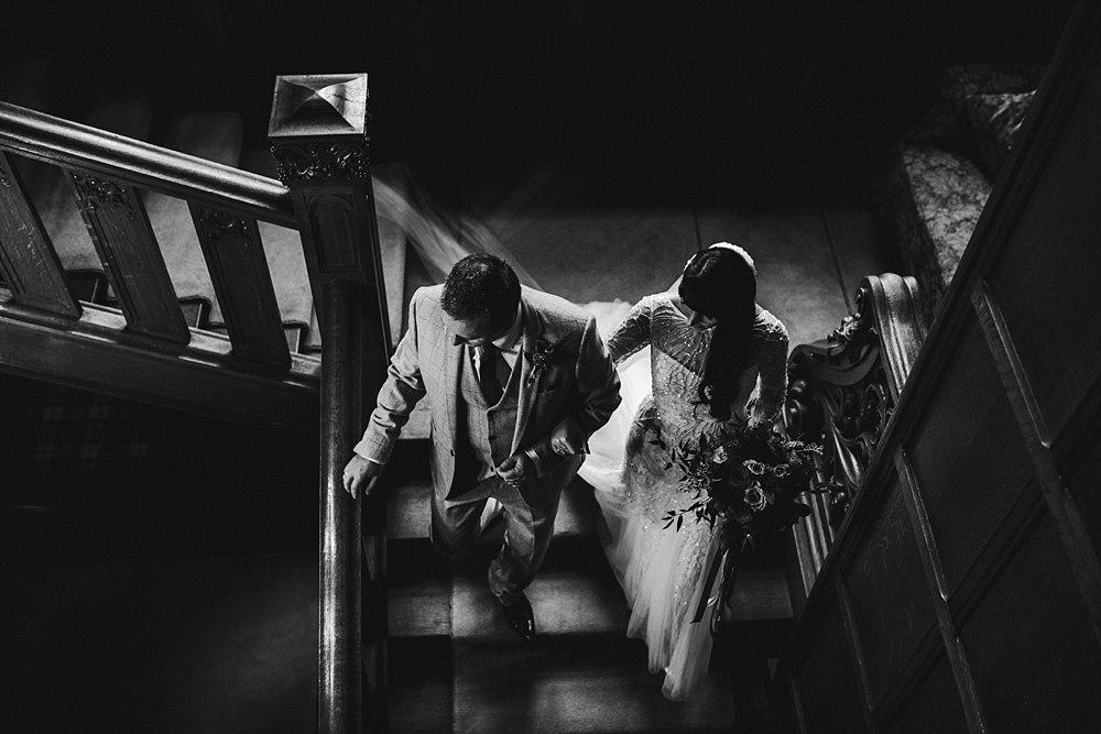 Autumn wedding Scotland,Fine Art Wedding Photographers,Glasgow Bride,Rowallan Castle,The Gibsons,colourful wedding photographers,elegant wedding photographers glasgow,light and bright,light and bright wedding photographers scotland,marsala wedding,romantic photographers Scotland,the gibsons wedding photography,